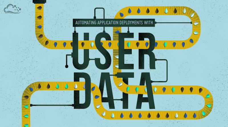 Terraform: Using user data in Launch configuration – Rosh PR